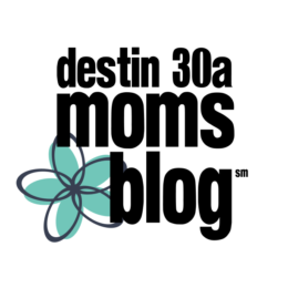 Destin 30A Moms Blog