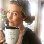 Meet The Contributor :: Olivia Roberts