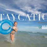 Newman-Dailey 3 Day Staycation :: Destin 30A Moms Blog
