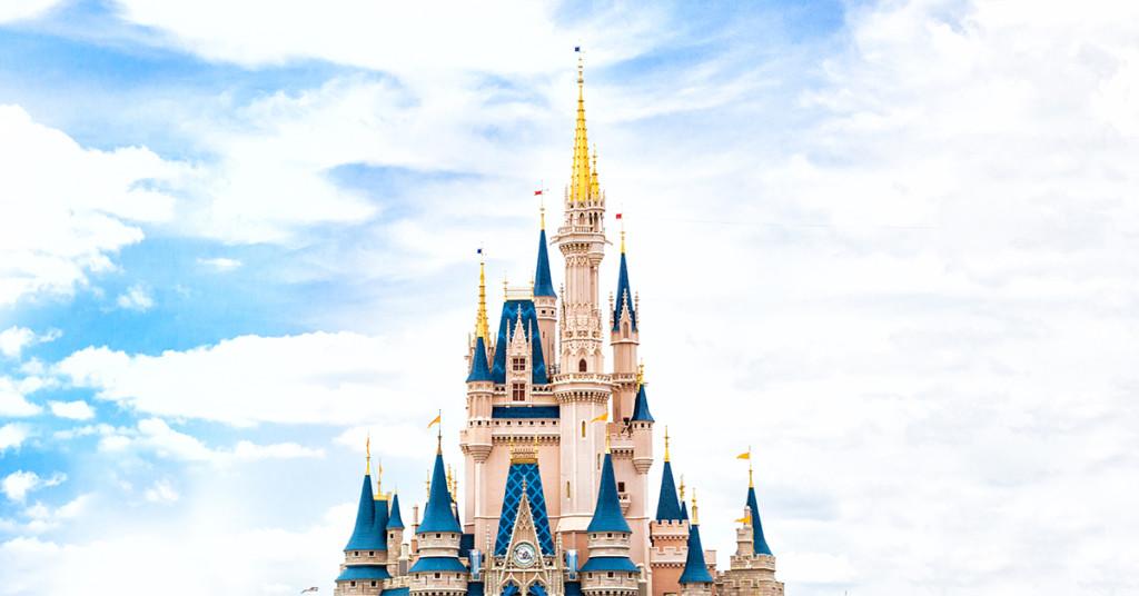 Disney Destin 30A Moms Blog