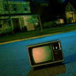 No TV FAQ: How Our Family Survives Without A Televison