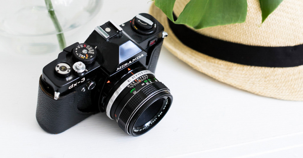 Destin 30a photographer