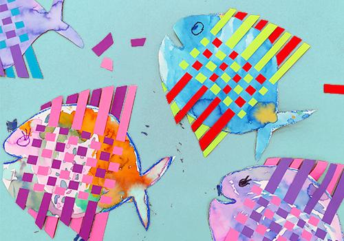 ArtFish