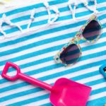 The WHAT'S Up Bag: A Guide for Summer Preparedness
