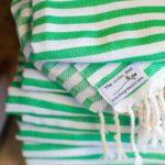 Turkish Towel :: My Ride Or Die Mom Accessory