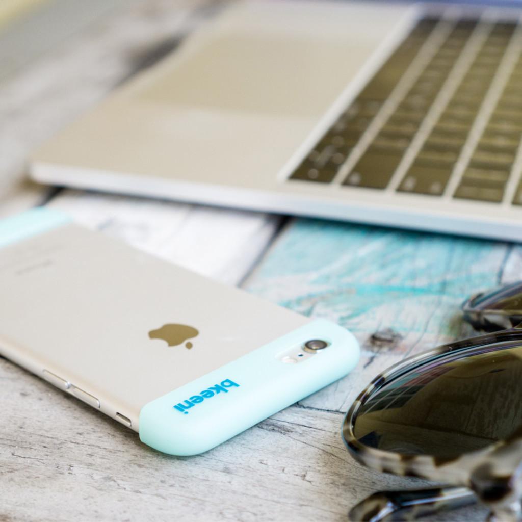 Bkeeni phone case