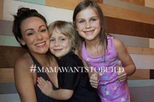 MamaWantsToBuild