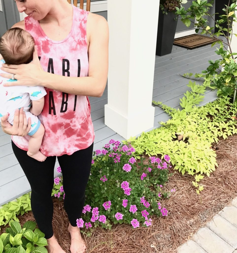 Annabelle_MotherhoodHacks