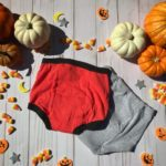 Potty Training: The Ultimate Trick-or-Treat