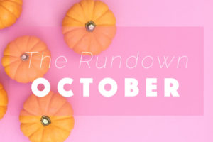The Rundown_Destin30aMomsBlog