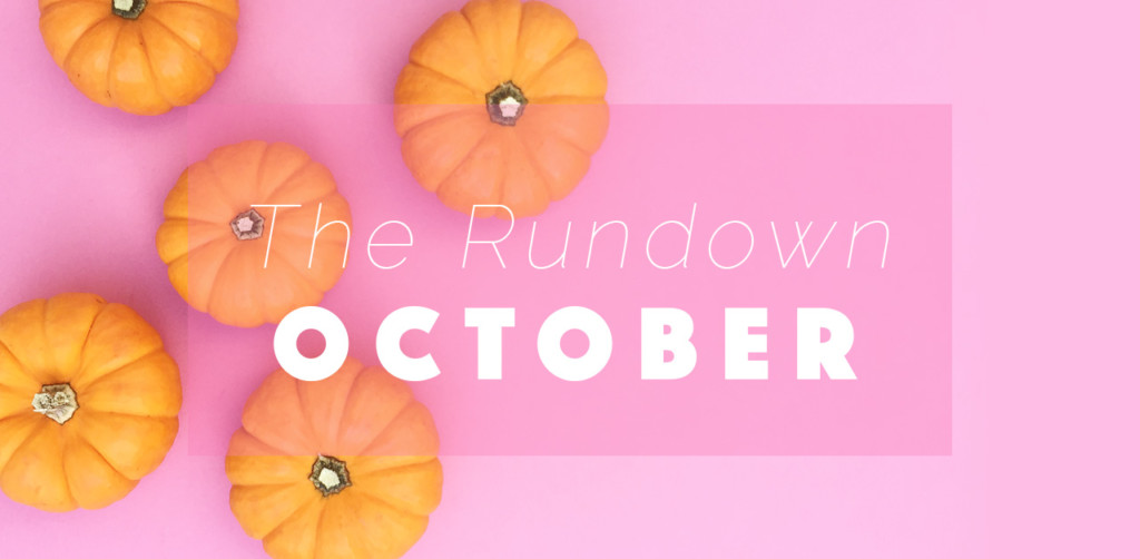 The Rundown_Destin30aMomsBlog