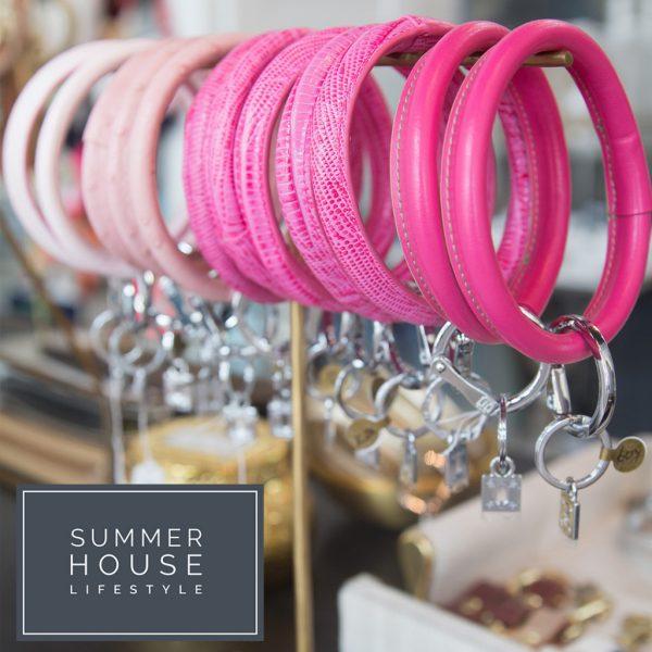 SummerHouseWIthLOGO