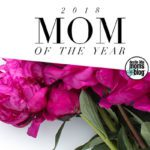Destin 30a Mom of the Year // Nominate Your Favorite Destin 30a Mom