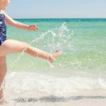 Kids' Swimsuits That Moms Will Love Too
