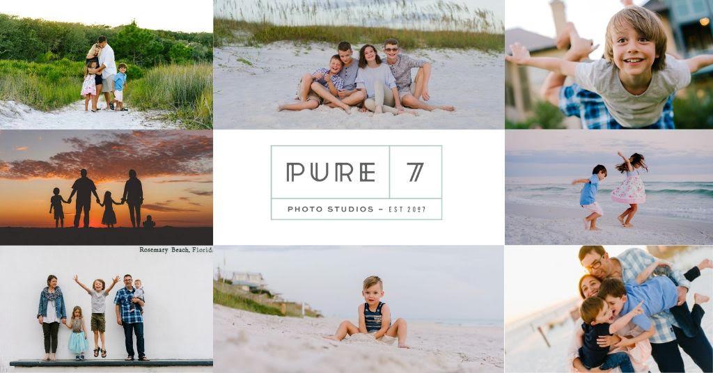 Pure7 Stuidos