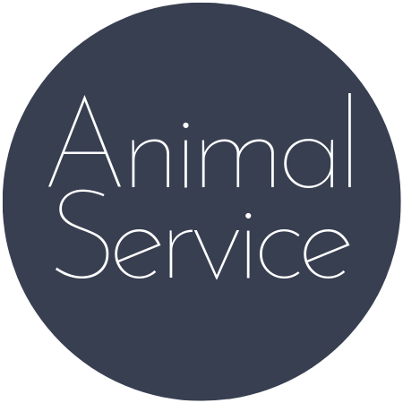 Animal Service - Directory
