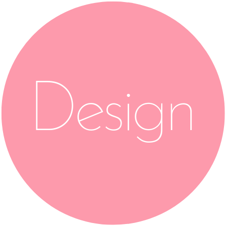 Design - Directory