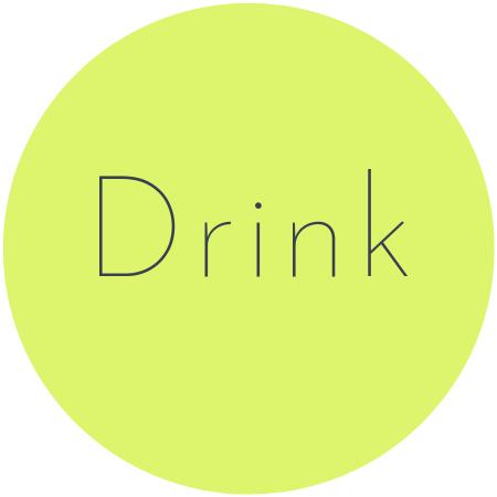 drink - directory