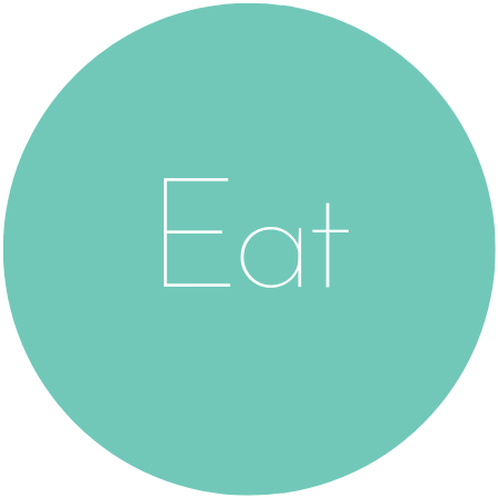 Eat - Directory
