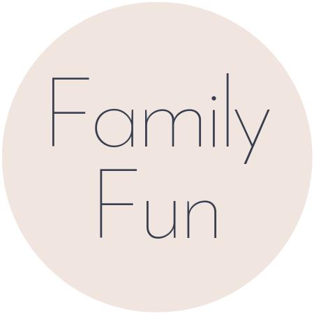 family fun - directory