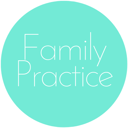 Family Practice - Directory