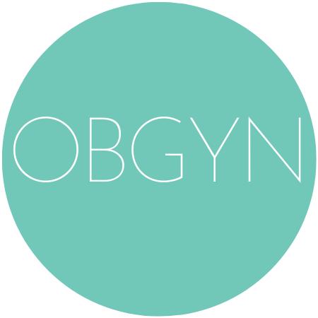 OBGYN - Directory