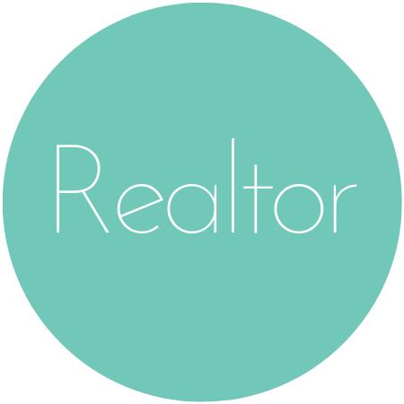 realtor - directory