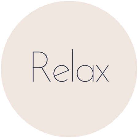 Relax - Directory