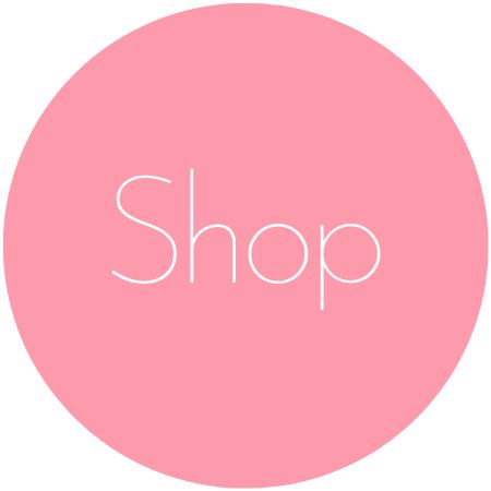 shop - directory