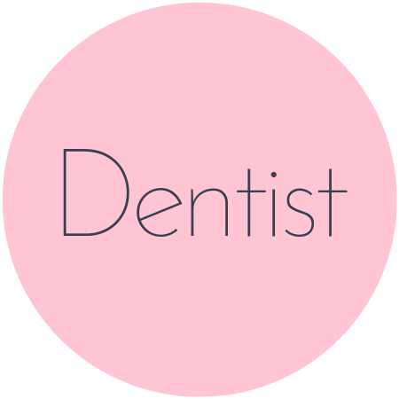 dentist- directory