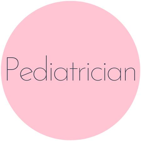 pediatrician - directory