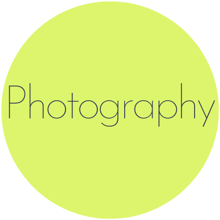 photography - directory