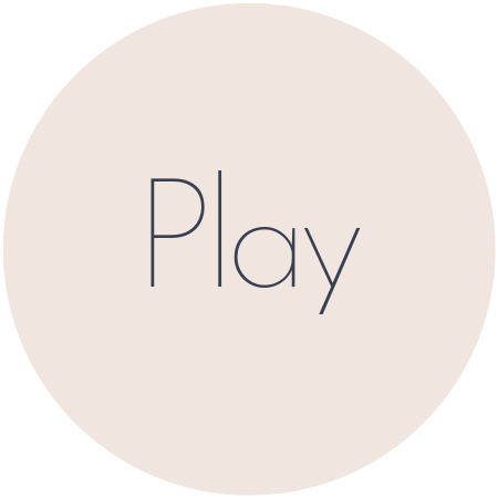 play - directory