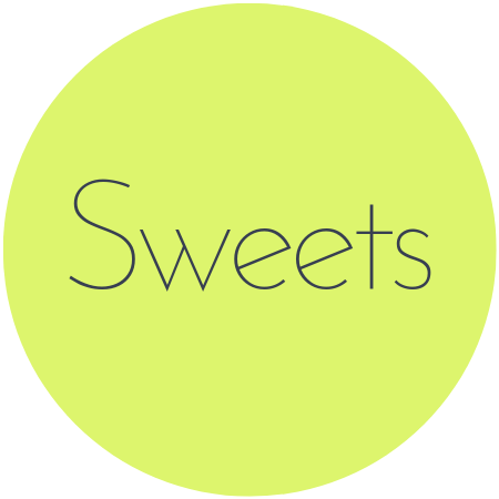 sweets - directory
