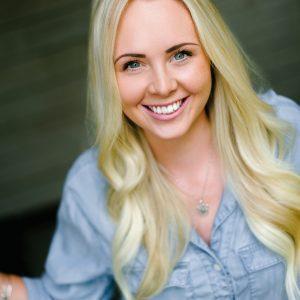 Brittany Wyatt