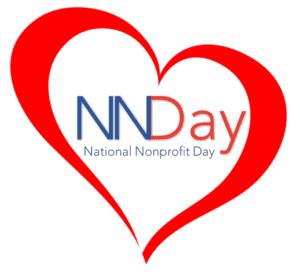 National Nonprofit Day