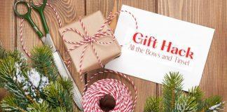 gift hack